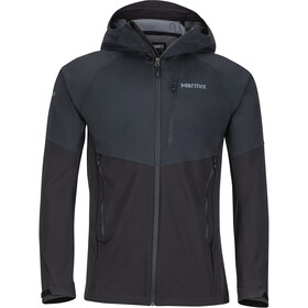 Marmot ROM Jacket Men black